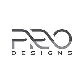 ProDesigns is a global design store offering minimalist and engaging designs for your Brand. ProDesigns are a group of budding creative and prolific experts