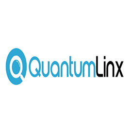 QuantumLinx is an online marketing and SEO agency which specializes in providing online marketing solutions to local and national companies.