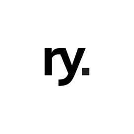 Radley Yeldar is a London-based brand, marketing and communications agency. they want to be the best place to work where the best work gets done.