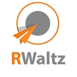 Rwaltz Software is a blockchain and web development company in Georgia, USA. Their mission is to be a world-class software development enterprise