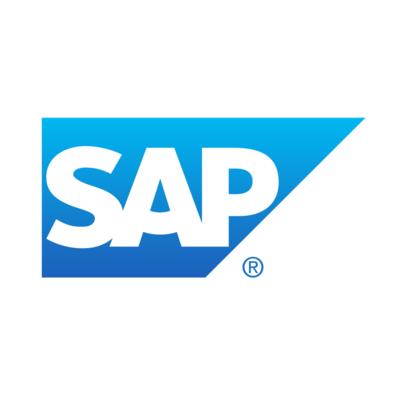 SAP 1 | Digital Marketing Community