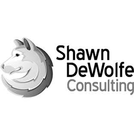 Shawn DeWolfe is a Canadian Web Developer specializing in Drupal website design and WordPress website deployments.
