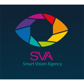 Smart Vision Agency is a website design & development agency in Egypt. They offer their customers the best service with the highest quality and lowest cost