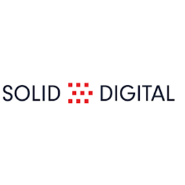 Solid Digital is a web design and digital marketing agency, guiding businesses to achieve digital growth through work in design, software development, and digital marketing.