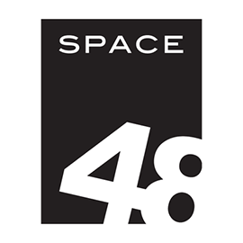 Space 48 is a technology agnostic e-commerce consultancy centered on creating and marketing online shops for forward-thinking retailers and brands.