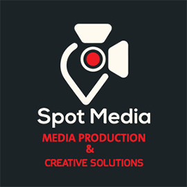 Spot Media is an advertising and marketing agency, their core purpose is to empower organizations to build more meaningful relationships with their target audience.