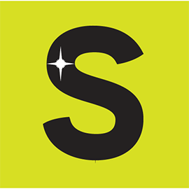 Stellaractive is a web design company. Stellaractive has developed cutting edge website solutions and passionately helping hundreds of entrepreneurs.