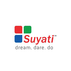 Suyati 1 | Digital Marketing Community