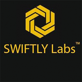Swiftly Labs is a digital marketing consultant in Calgary, Canada focused on ethical SEO, Content Curation and Online Reputation Management Services.