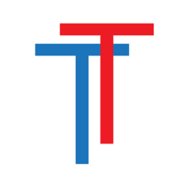 TTBA Group is a data-driven digital marketing agency. TTBA Group is obsessed with data, tracking and the ROI of their marketing efforts.