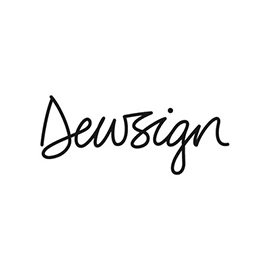 Dewsign  is a web design and development agency based in Cornwall. Dewsign aims to establish long-term partnerships with all clients.