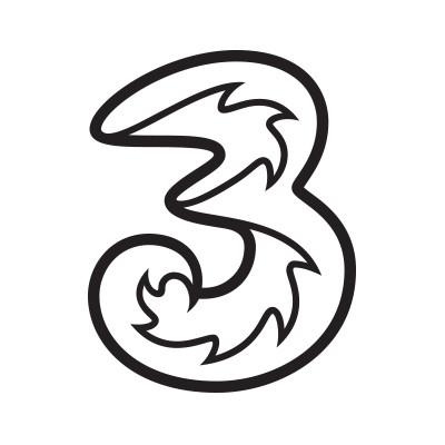Three Ireland 1   Digital Marketing Community