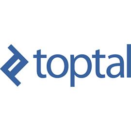 Toptal 1 | Digital Marketing Community