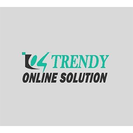 Trendy Online Solution is the best video marketing cum social media marketing company in India works with attractive promotional videos