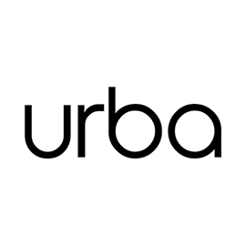Established in July 2017, URBA Media proudly has one of the fastest growing Canadian influencer networks targeting major Canadian cities.