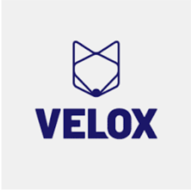 Velox Commerce is an innovative e-commerce marketing agency based in England, United Kingdom, passionate about your success.