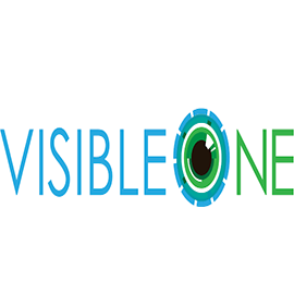 Visible One is a Singapore web design and development company that specializes in areas e-commerce web design, SEO, SEM, social media marketing, etc