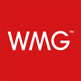 WMG, part of the IDHL Group, is a fast-growing digital marketing, SEO agency with a focus on data and ROI through delivering SEO, PPC and Content Marketing.