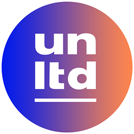 We Are Unlimited is a creative digital marketing and branding agency based in Chicago, USA.  We Are Unlimited believes in the power of human potential.