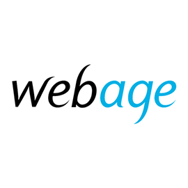 Web Age is a web design agency in Ayrshire. Their breadth of skills gives them a deep understanding of the technologies and the marketplace.