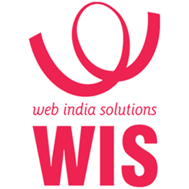 Web India Solutions is a digital marketing agency in India. WIS has been rendering expert digital branding and marketing services for over 11 years