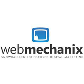WebMechanix is a performance-based digital marketing agency on a mission to help middle-market companies move needles faster and more sustainably