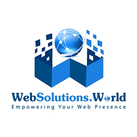 WebPreneurs is the best SEO company in Noida, India who believe in fostering long term professional, mutually profitable relationships with their clients.