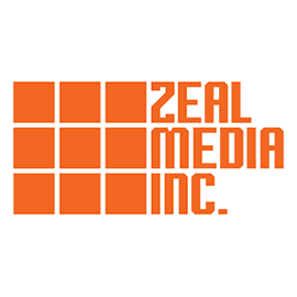 Zeal Media is a trusted Canadian web design and digital marketing agency. Zeal Media has been serving small business owners with web design services.