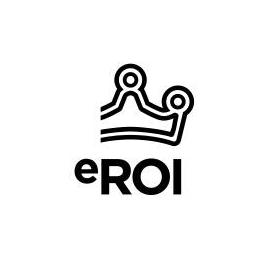 eROI is a digital marketing and advertising agency based in Portland, USA. At eROI, they craft compelling digital experiences.
