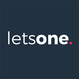 letsONE is a digital marketing agency with over a decade of experience in the online world, hundreds of happy clients and a dedicated team.