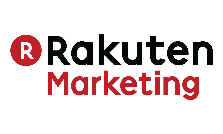 rakuten marketing