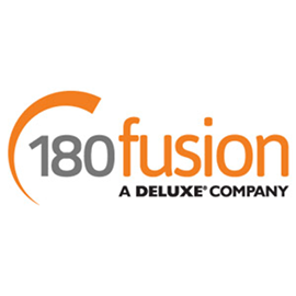 180fusion is a digital marketing and SEO agency specializing in helping companies increase sales, generate qualified leads, and expand market share.