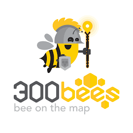 300bees is a full-service digital marketing agency that specializes in SEO. With years of experience in the local market, 300bees have developed brands, websites, and local businesses to rank in local search results.