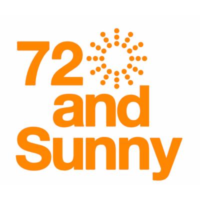72andSunny 1 | Digital Marketing Community