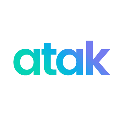 ATAK Interactive 1 | Digital Marketing Community