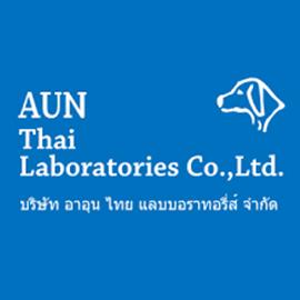 AUN Thai Laboratories 1 | Digital Marketing Community