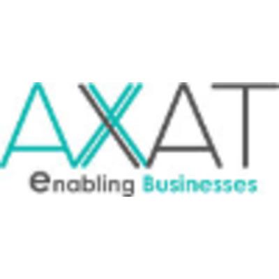 AXAT Technologies 1 | Digital Marketing Community