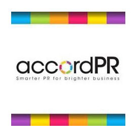 Accord PR 1 | Digital Marketing Community