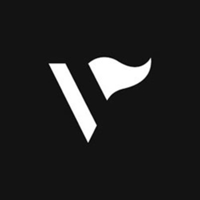 Ad Victorem 1 | Digital Marketing Community