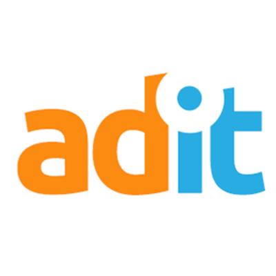 Adit 1   Digital Marketing Community