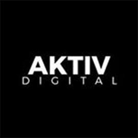 Aktiv Digital 1 | Digital Marketing Community