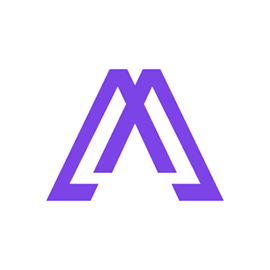 Amberd Design Studio 1 | Digital Marketing Community