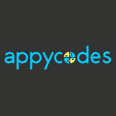 Appycodes 1 | Digital Marketing Community