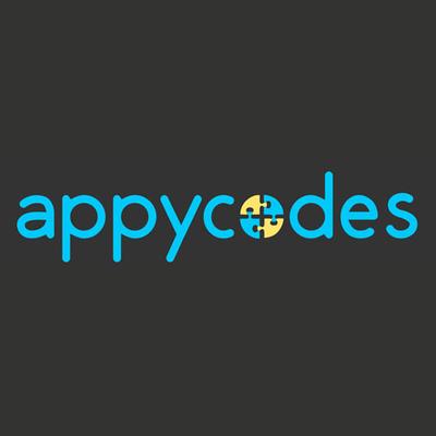 Appycodes 1 | Digital Marketing Community
