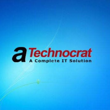Atechnocrat Solution 1 | Digital Marketing Community