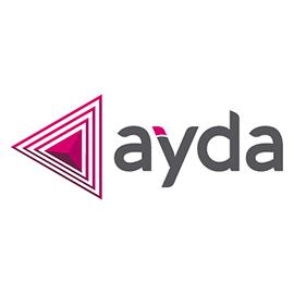 Ayda Global 1 | Digital Marketing Community