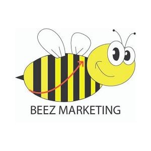 BEEZ Marketing 1 | Digital Marketing Community