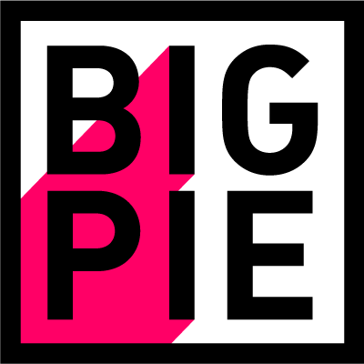 BIGPIE 1 | Digital Marketing Community