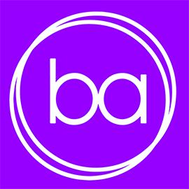 Baha Agency 1 | Digital Marketing Community