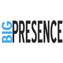 Big Presence 1 | Digital Marketing Community